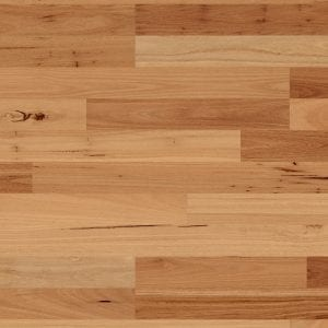 Quick-Step 2 strip Blackbutt
