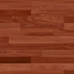 Quick-Step 2 strip Jarrah