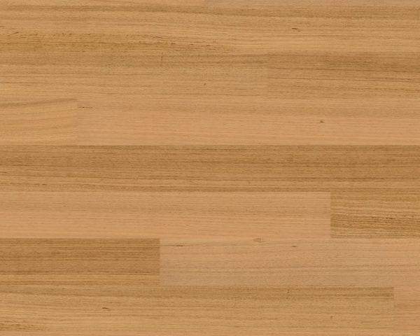 Quick-Step 1 strip Tasmanian Oak