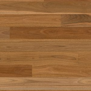 Quick-Step 1 strip Spotted Gum