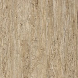 Nature Plank Alpine Kirri