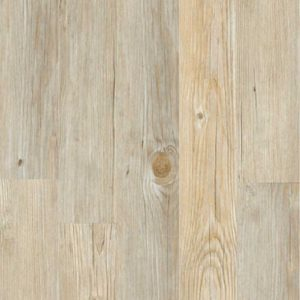Nature Plank White Hazelwood