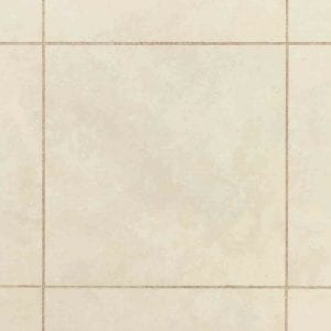 Knight Tile Balin Stone