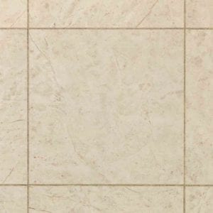 Knight Tile Cara Marble