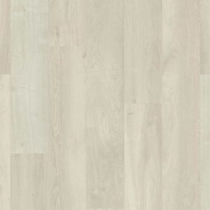 Van Gogh White Washed Oak