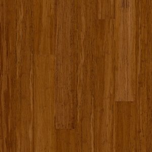Arc Bamboo Brushed Antique