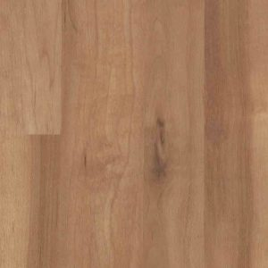 Knight Tile Elm
