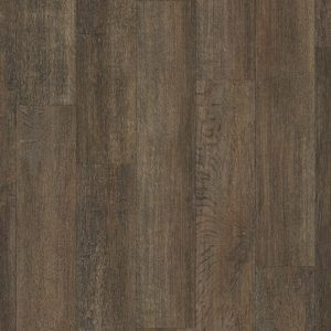 Van Gogh Brushed Oak