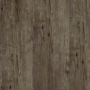 FastFIT Oiled Blackbutt