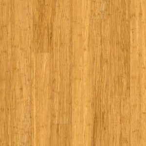 Arc Bamboo Natural