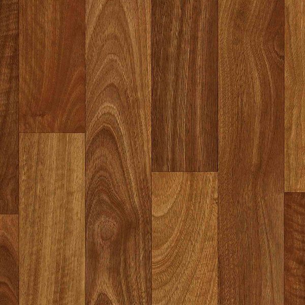Avenue Spotted Gum1