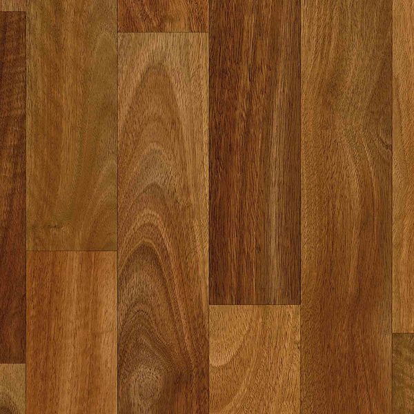 Avenue Spotted Gum2