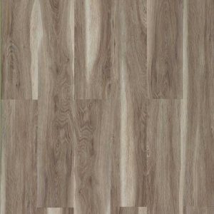 Nature Plank Avant-guard Oak