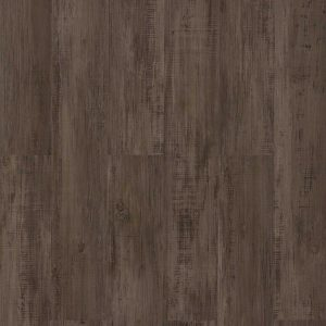 Nature Plank Hand Oiled Ash