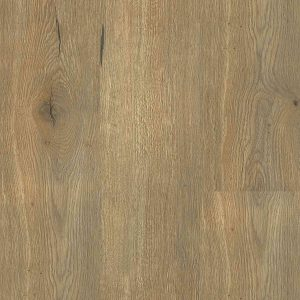 Hinterland Rustic Oak Natural