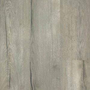 Hinterland Rustic Oak Weathered