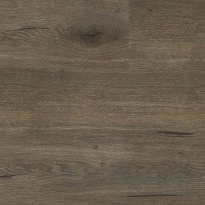 Hinterland Rustic Oak Brown