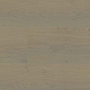 Vineyard Oak Pomonal