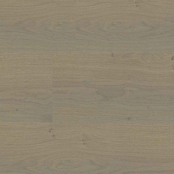 Vineyard Oak (Wide Board) Pomonal