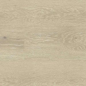 Vineyard Oak (Wide Board) Montarra