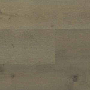 Vineyard Oak (Wide Board) Mountainside