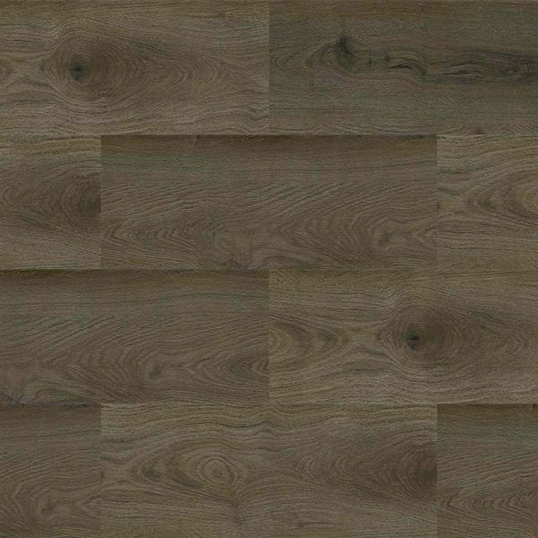 Saranda Weathered Expresso Oak