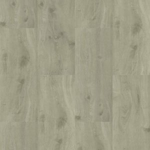 Saranda Smoke Oak