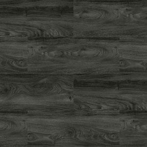 Saranda Midnight Oak