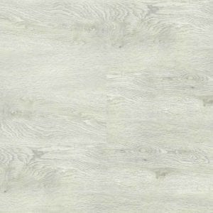 Accent Ivory