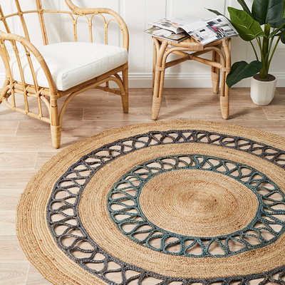 5 Rugs That Will Transform your Home