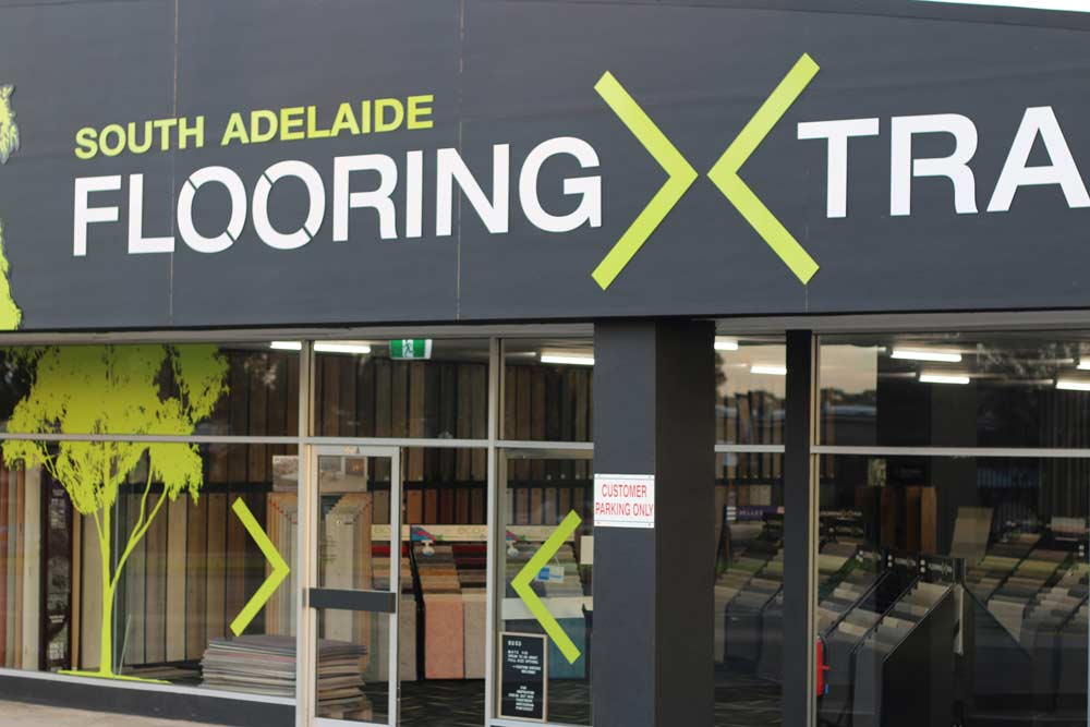 South Adelaide Flooring Xtra