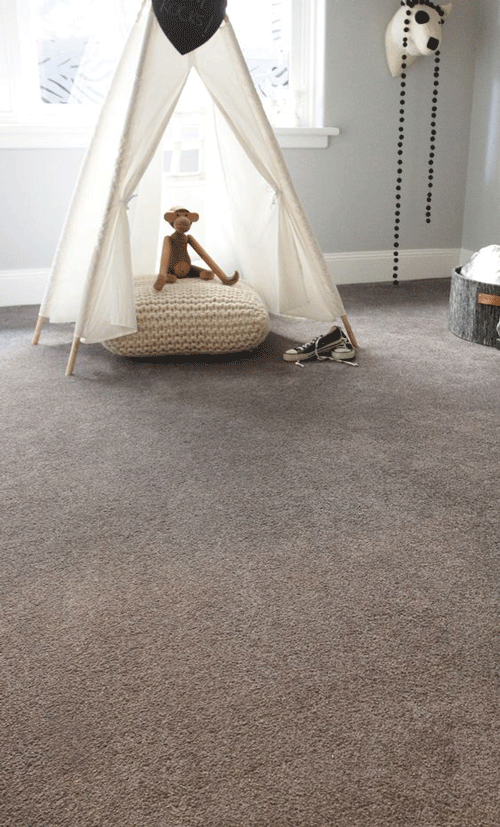 eco+-eco-plus-flooring-xtra-carpet2