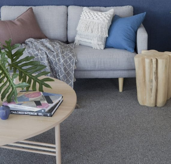 The Advantages of Installing Beautiful Wool Carpet