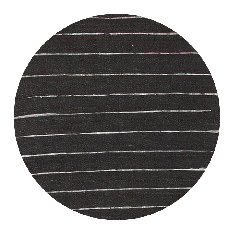 striped rug type flooring xtra