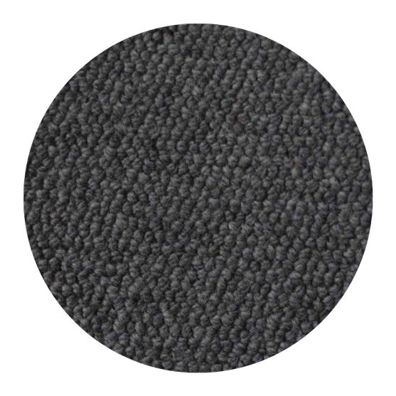 wool carpet fibre type