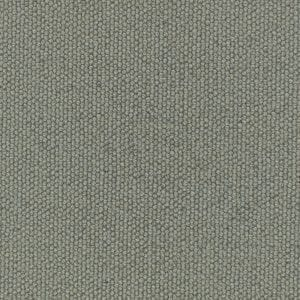 Matheson Tweed Ocean Pearl