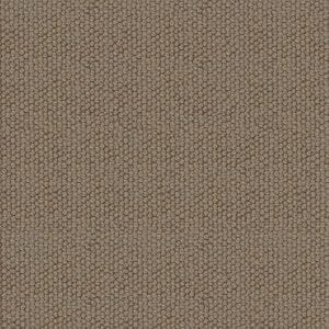 Matheson Tweed Tuscan Crop