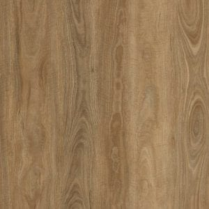 Hinterland Longboard Authentic Spotted Gum