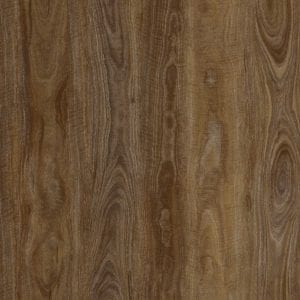 Hinterland Longboard Copper Spotted Gum