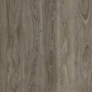 Hinterland Longboard Shaded Spotted Gum