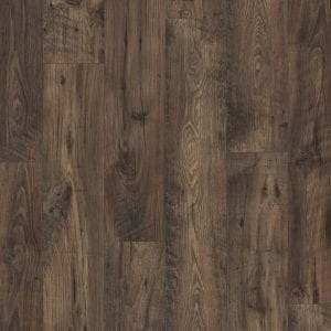 Quick Step Eligna Wide Reclaimed Chestnut Brown