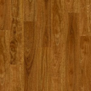 Quick Step Eligna Spotted Gum Planks