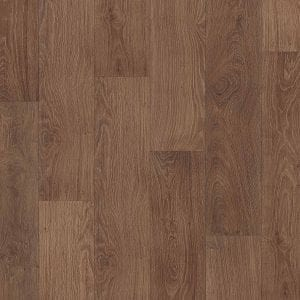 Quick Step Classic Grey Oiled Oak