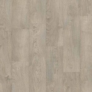Quick Step Classic Old Oak Light Grey