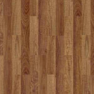 Quick Step Classic Spotted Gum 2 Strip