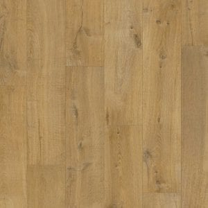 Quick Step Impressive Ultra Soft Oak Natural
