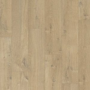 Quick Step Impressive Ultra Soft Oak Medium