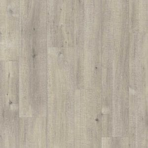 Quick Step Impressive Saw Cut Oak Grey