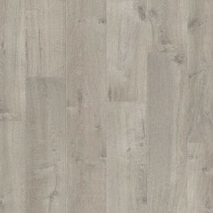 Quick Step Impressive Soft Oak Grey