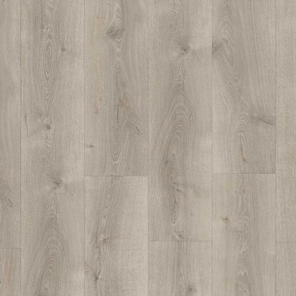 Quick Step Majestic Desert Oak Brushed Grey